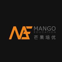 湖南芒果培优教育咨询有限责任公司