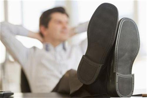 大同人才网:9种方法对抗工作中的懒惰